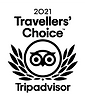 Tripadvisor travelers choice 2021.png