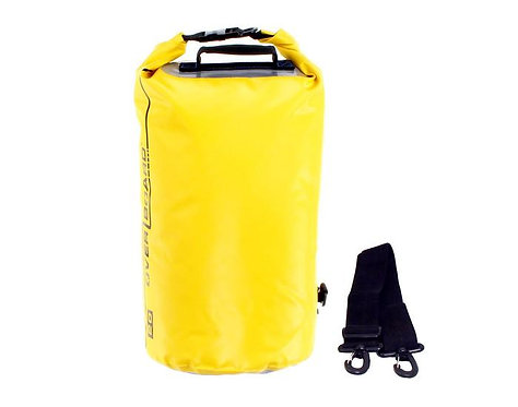 Over board 20L Dry bag