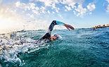 Open water swimming.jpg