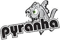 Pyranha-logo.jpg