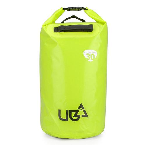 UBA 30l Dry Bag Rucksack