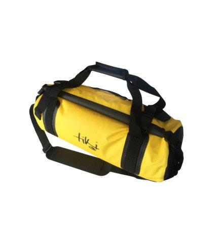 Tiki 30 ltr waterproof holdall
