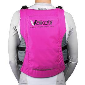 V3 PFD pink.jpg