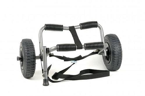 Rambler kayak trolley