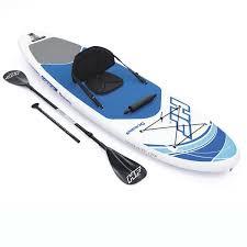 Hydro Force Oceana SUP/Kayak