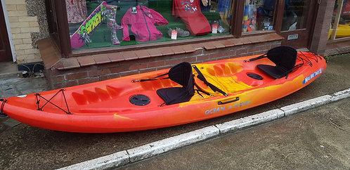 Ocean Kayak Malibu 2 XL