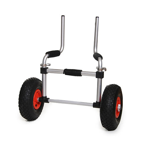 Ruk sand rat kayak trolley