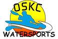 OSKC Watersports sunburst.jpg