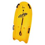 Kayak SUP accessories