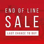End of line sale.jpg