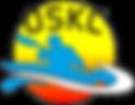 2020 OSKC sunburst trans png.png
