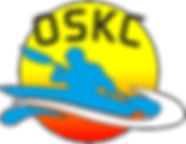 OSKC Outdoor Shop & Kayak Cente