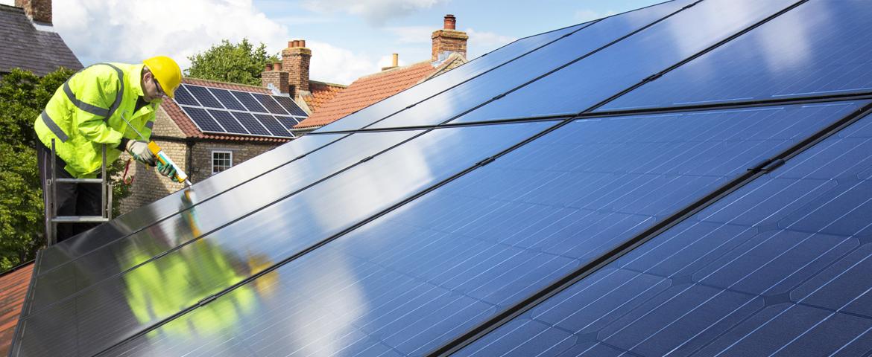 why-solar-sm
