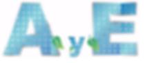 A&E Automatizacion y Energia S.A.S