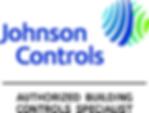 Johnson Controls ABCS.png