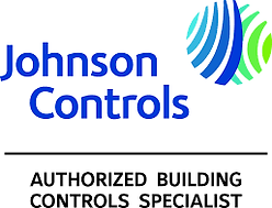 Johnson Controls ABCS.png