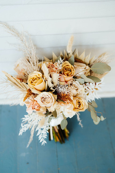 davis_wedding_details_and_getting_ready-