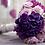 Thumbnail: Букет невесты 2