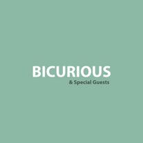 BICURIOUS