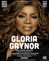 Gloria Gaynor instagram.fb.png
