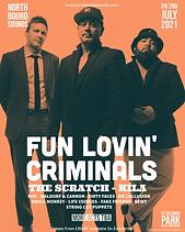 Fun Lovin Criminals FB.Insta.png