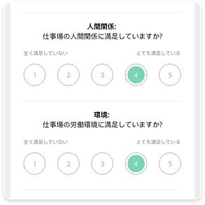step-1-2f367b30144a72b4aceef6f75237b04c.png