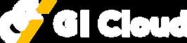 gicloud_logo.png
