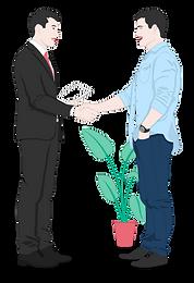 ilus-passp-handshake.png