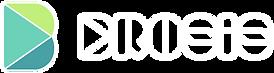 b-logo-color-white-horiz.png