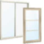 Markin Co's Integrity All Ultrex windows/doors.