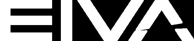 Logo_White_no tagline.png