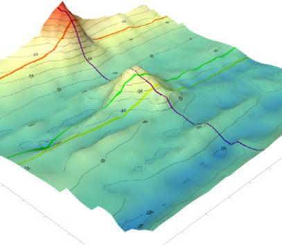 mapa_batimetrico_interpolado.jpg