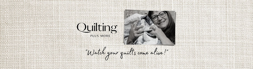 Quilting Plus More With Resized Banner.jpg