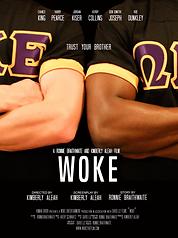 Woke Original Poster.PNG