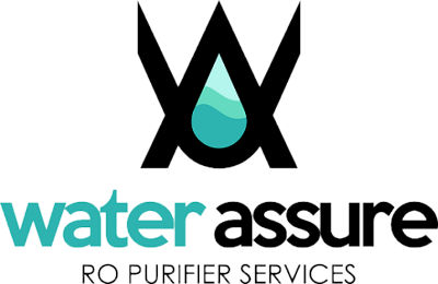 Why Are RO, water purifiers Needed?