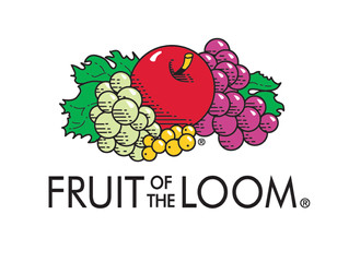 FRUIT OF THE LOOM 公式HP