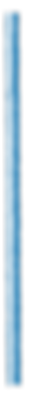 BLUE-BAR_01.png