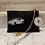 Thumbnail: Borsa black car