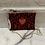 Thumbnail: Borsa G heart