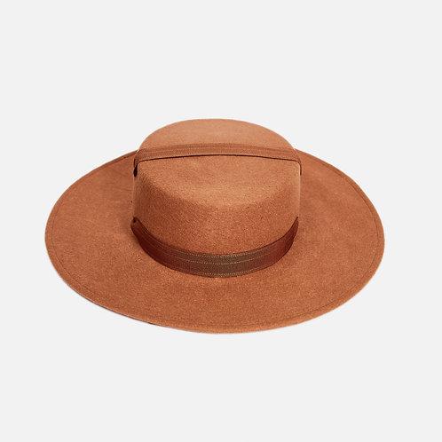 Cappello Majorelle