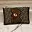 Thumbnail: Borsa F bear