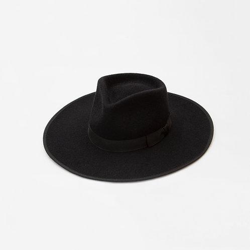 Cappello Hobart