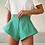 Thumbnail: Shorts gamba ampia