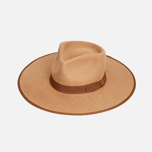 Cappello Perth