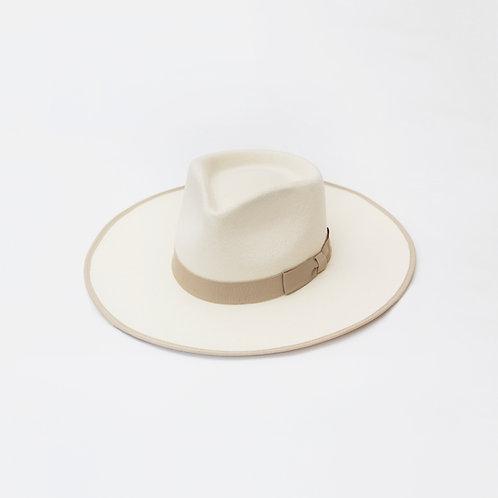 Cappello Melbourne