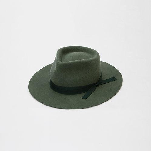 Cappello Sydney