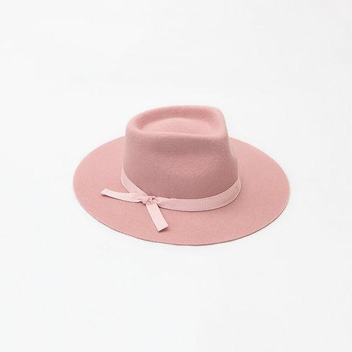 Cappello Adelaide