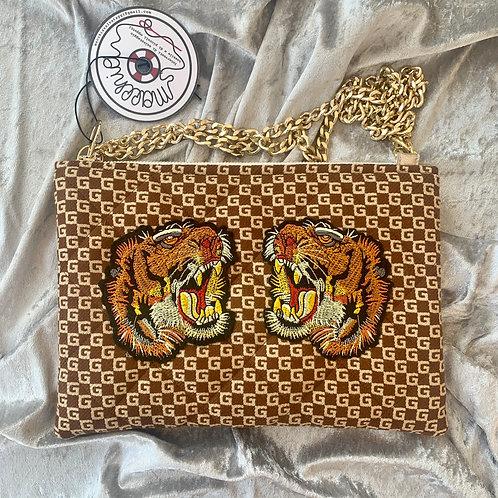 Borsa G Tigri