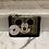 Thumbnail: Borsa Mickey Mouse