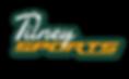 logo 3-04.png